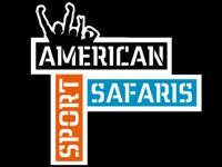 American Sports Safaris